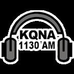 KQNA 99.9 FM USA, Prescott