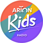 Arion Kids Greece