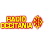 Radio Occitania 98.3 FM France, Toulouse