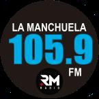 RM Radio 105.9 FM Spain, Campillo de Altobuey