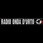 Radio Onda d'Urto 99.6 FM Italy