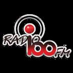 Radio 100 FM 100.0 FM Russia, Chelyabinsk