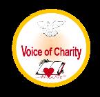 Voice of Charity 1701 AM Australia, Sydney