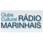 Radio Marinhais 102.5 FM Portugal, Lisbon