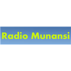 Radio Munansi Uganda, Kampala