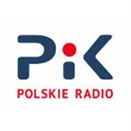 Polskie Radio PiK 100.1 FM Poland