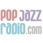 popjazzradio.com Germany, Karlsruhe