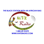 K-Hitz Radio United States of America