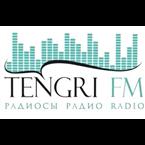 Radio Tengri FM 107.5 FM Kazakhstan, Almaty