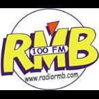 Radio Montlucon Bourbonnais 100.0 FM France, Montluçon