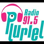 Radio Pluriel 91.5 FM France, Lyon