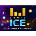 Radio Ice Russia