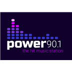 POWER 90.1 United States of America