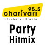 95.5 Charivari Party-Hitmix Germany, Munich