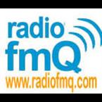 Radio FMQ 93.5 FM Argentina, Quilmes