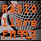 Radio Libre 99.3 FM Argentina, Buenos Aires