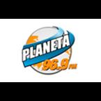 RADIO PLANETA CALI 96.9 FM Colombia, Cali
