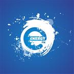 Energy FM 102.2 FM Kazakhstan, Almati