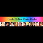 Sada Bahar Music Radio India