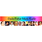 Sada Bahar Music Radio India