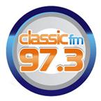 CLASSIC FM 97.3 97.3 FM Nigeria, Lagos