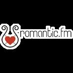 Romantic FM 101.9 FM Romania, Bucharest-Ilfov