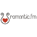 Romantic FM 101.9 FM Romania, Bucharest-Ilfov