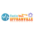 Offranville Radio France, Paris