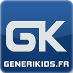 GeneriKids France, Paris