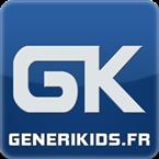 GeneriKids France