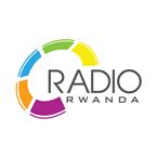 Radio Rwanda 100.7 FM Rwanda, Kigali