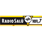 Radio Salü 101.7 FM Germany, Saarbrücken