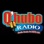 Q'Hubo Radio (Bogotá) 1070 AM Colombia, Bogotá