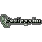 Radio Santiago 98.0 FM Portugal, Porto
