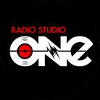Radio Studio One 89.9 FM Italy, Cagliari