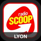 RADIO SCOOP 92.0 FM France, Lyon