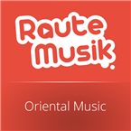 RauteMusik.FM Oriental Germany, Aachen