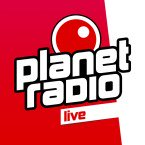 planet radio 100.2 FM Germany, Frankfurt