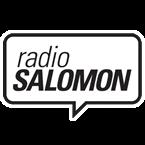 Radio Salomon 87.8 FM Slovenia, Upper Carniola