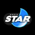 Radio Star 104.0 FM France, Besançon