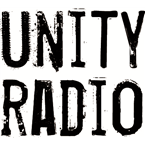 Unity Radio 92.8 FM United Kingdom, Manchester