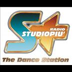 Radio Studio Piu 93.0 FM Italy, Lombardy