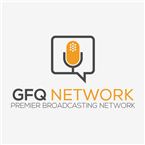 The GFQ Network USA