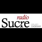 Radio Sucre 700 AM Ecuador, Guayaquil