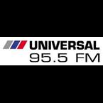 Radio Universal 95.5 FM Argentina, Bahía Blanca