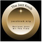 The Jazz Knob USA
