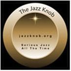 The Jazz Knob USA