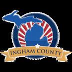 Ingham County Public Safety United States of America