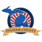 Ingham County Public Safety USA