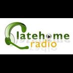 Radio Latehome Germany, Sehnde